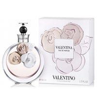 Donna Valentino Miglior E' Valentina Profumo Il 2012 Di 80nOkwP