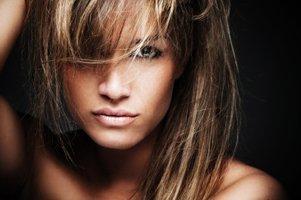 Tendenze capelli primavera 2012 6c31c7db17b9