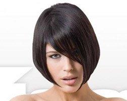 Tagli per capelli corti autunno-inverno 2012-2013 d58626c3913e
