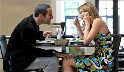 buone domande da fare ragazza dating online