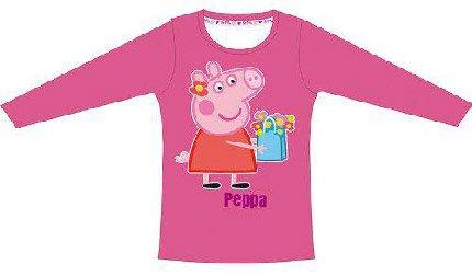 img8-regali-natale-2013-peppa-pig