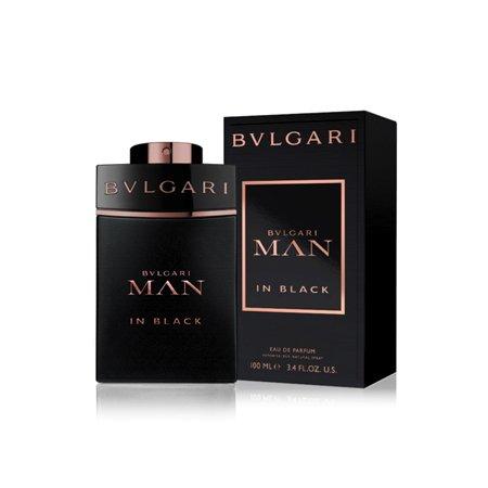 man-in-black-di-bulgari