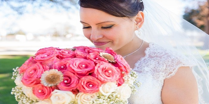 make up sposa autunno inverno 2017