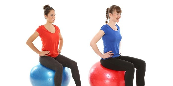 benessere tendenze fitness