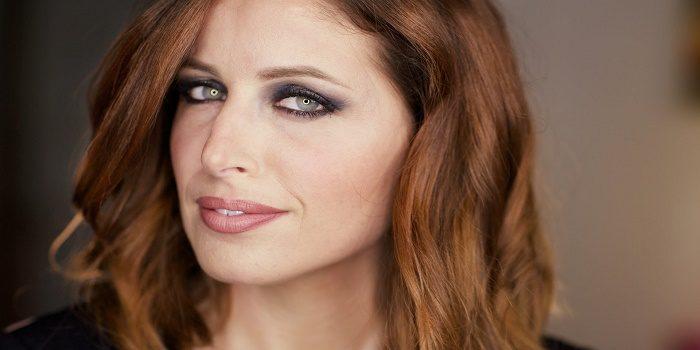 clio make up rossetti