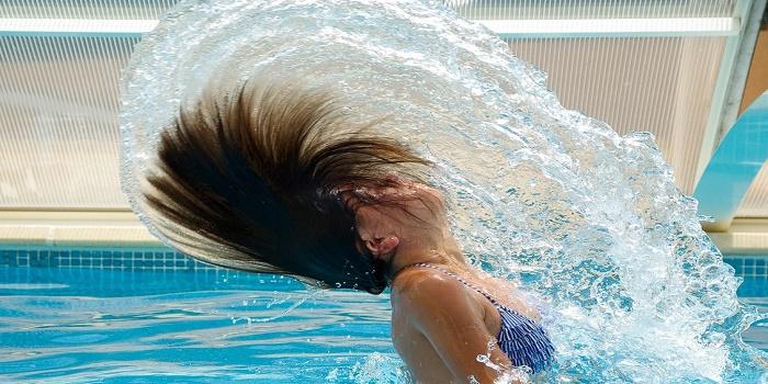 capelli indisciplinati