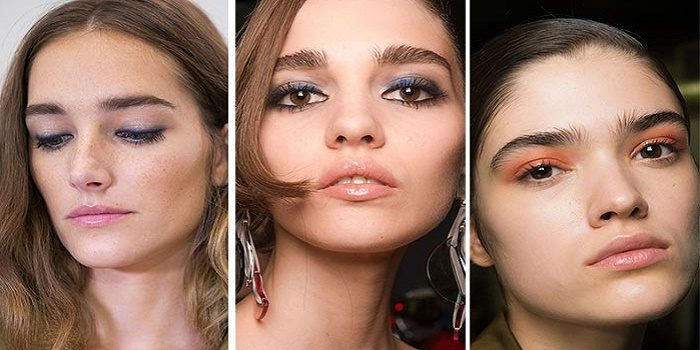 make up tendenze estate 2017