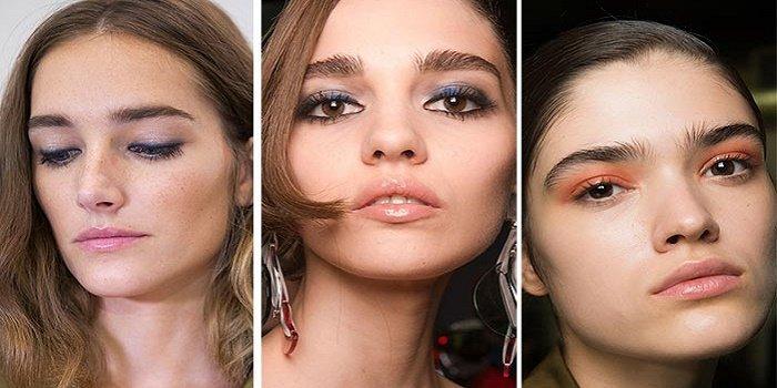 make up tendenze estate 2017