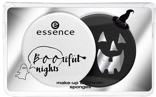 essence make up autunno 2017