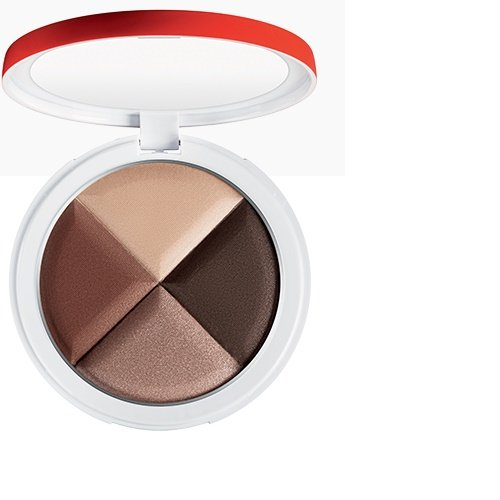 collistar make up autunno 2017