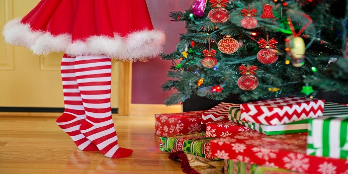 Addobbi Natalizi Quando Toglierli.Come Eliminare Gli Addobbi Di Natale
