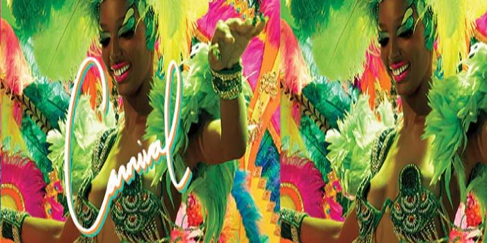 mac carnival