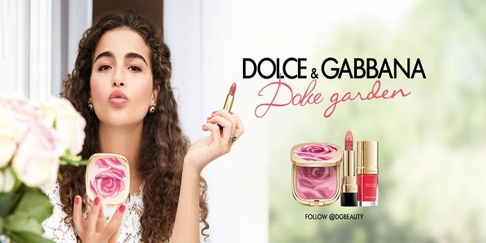 make up dolce garden dolce e gabbana primavera 2018 8a2a5120826