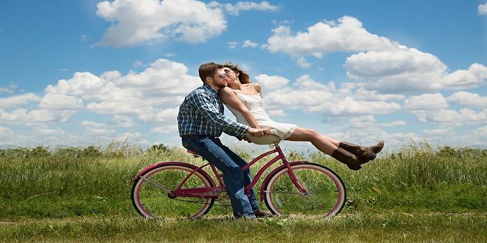 buone abitudini per la vita di coppia