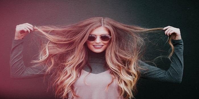 come curare i capelli autunno 2018