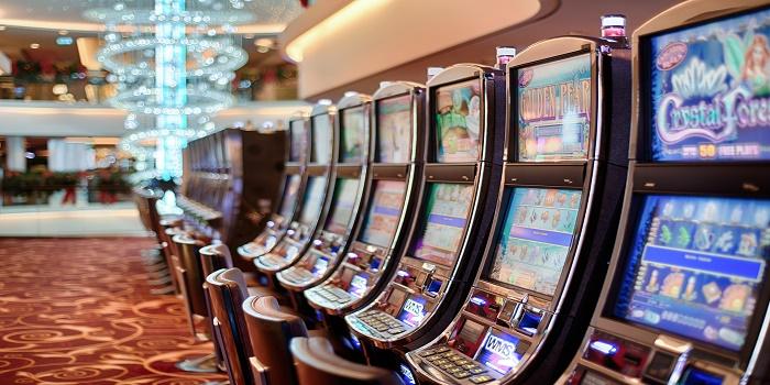 minorenni e gioco d'azzardo