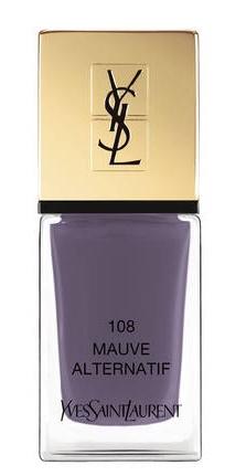 Yves Saint Laurent Yconic Purple è la collezione make up per l'Autunno 2018 ispirata al colore viola. Ecco quali sono le icone di questa linea trucco e come usarli per scintillare in autunno.